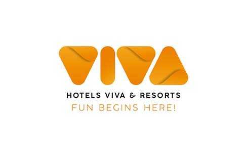 Logo Viva Hotels & Resorts